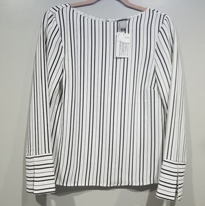 Other - H&M BLOUSE